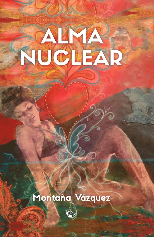 Alma nuclear (LC Ediciones. Lecturas masivas)